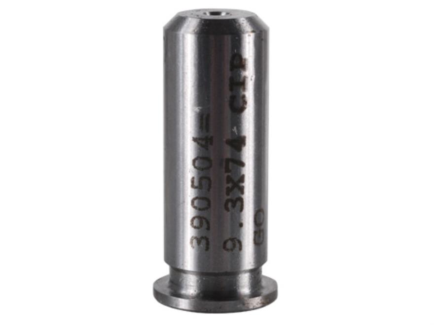 PTG Headspace Go Gauge 9.3x74mm Rimmed (CIP)