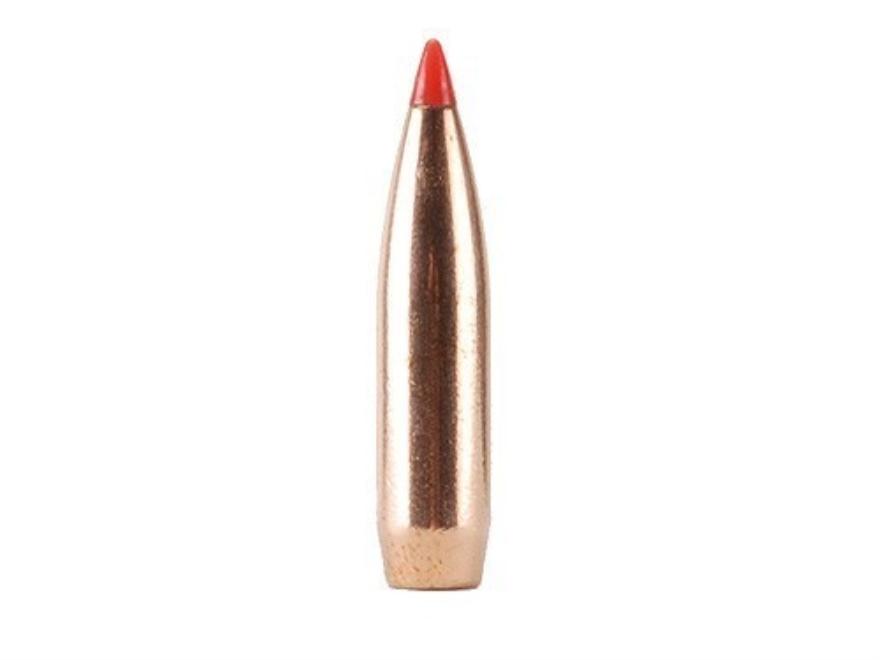 Hornady InterBond Bullets 25 Caliber (257 Diameter) 110 Grain Bonded Boat Tail Box of 100