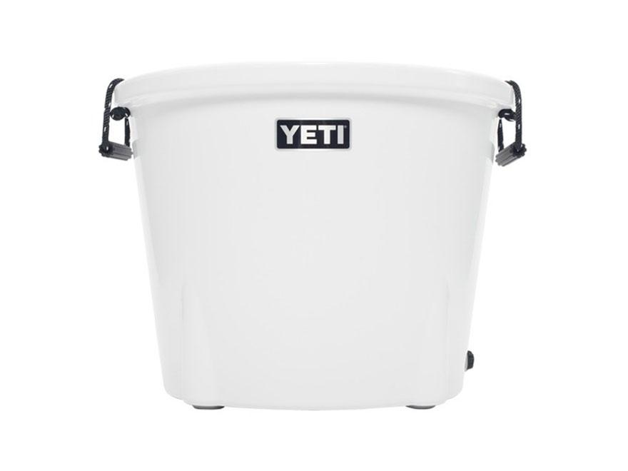 YETI Coolers Tank 85 Cooler Polyethelene