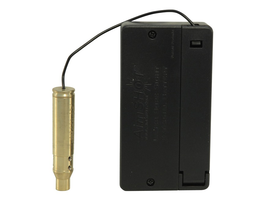 AimShot Laser Bore Sight Diode Module