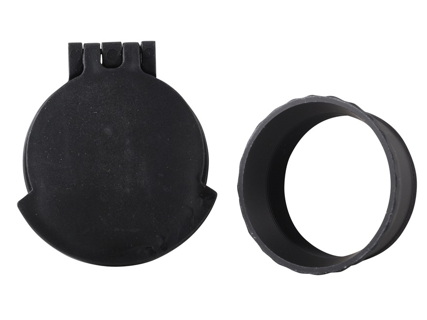 Trijicon SRS Objective Flip-Up Cover