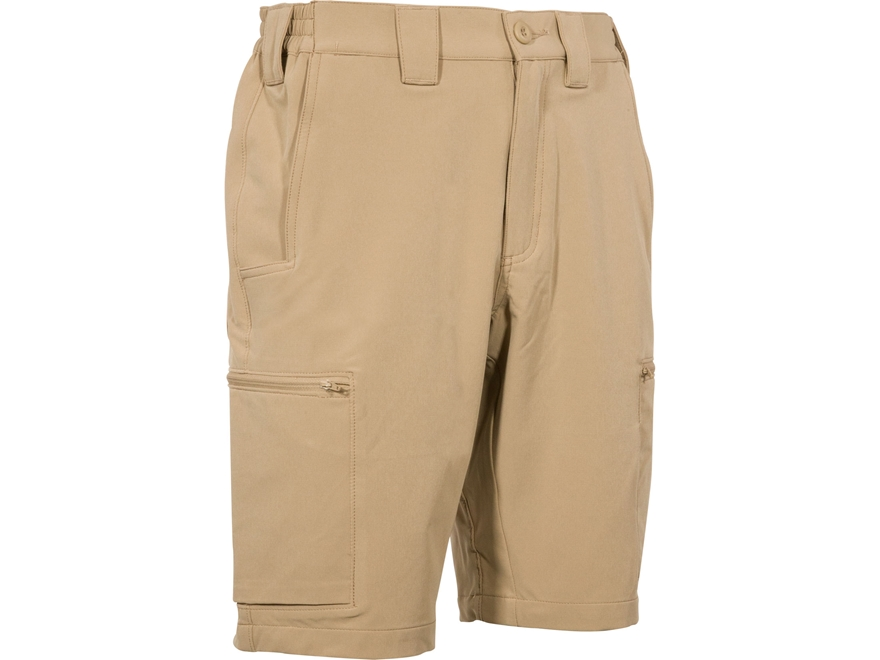 MidwayUSA Men's Trail Shorts