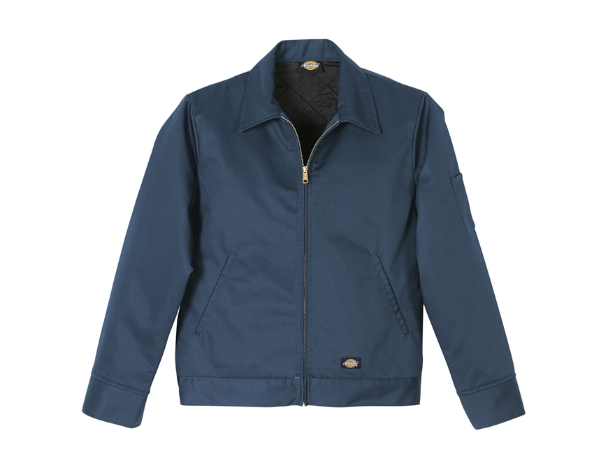 Dickies Eisenhower Insulated Jacket