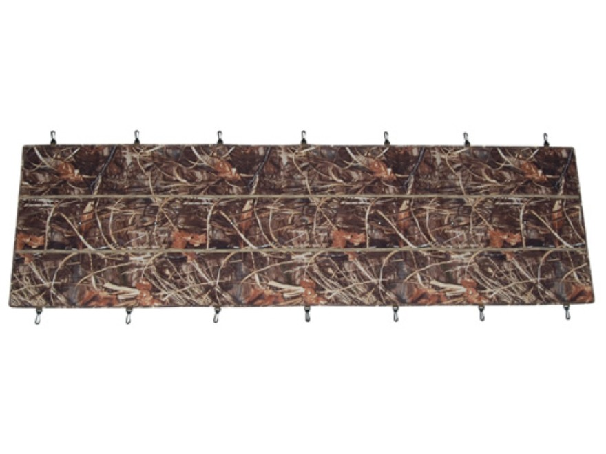 Tanglefree Consolidator Layout Blind Conector Nylon