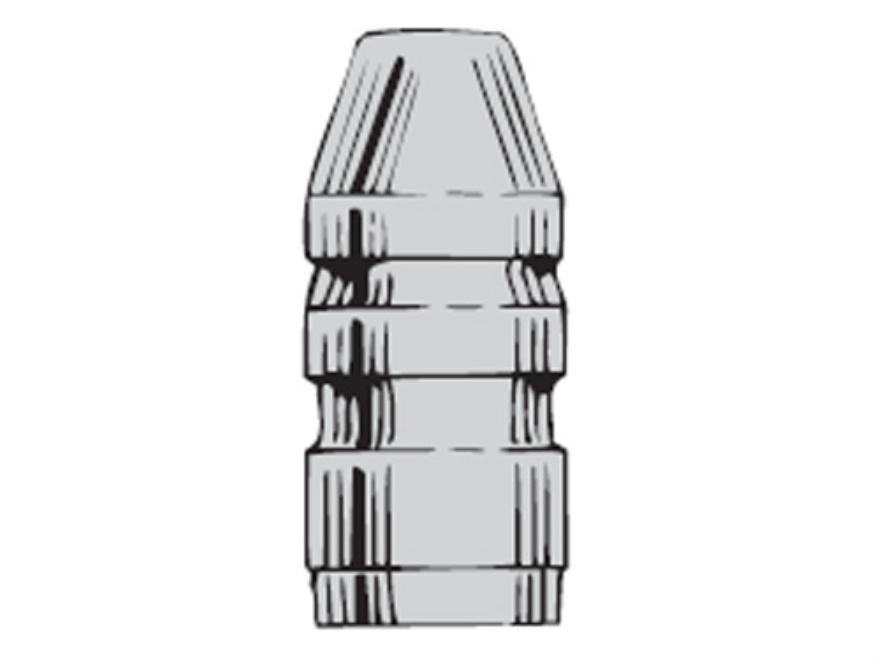 Saeco 4-Cavity Bullet Mold #395 38 Special, 357 Magnum (358 Diameter) 200 Grain Truncat...