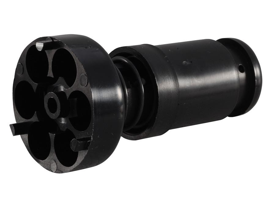 Safariland COMP-3 Revolver Speedloader Ruger GP100, S&W 581, 681, 586, 686 38 Special, ...