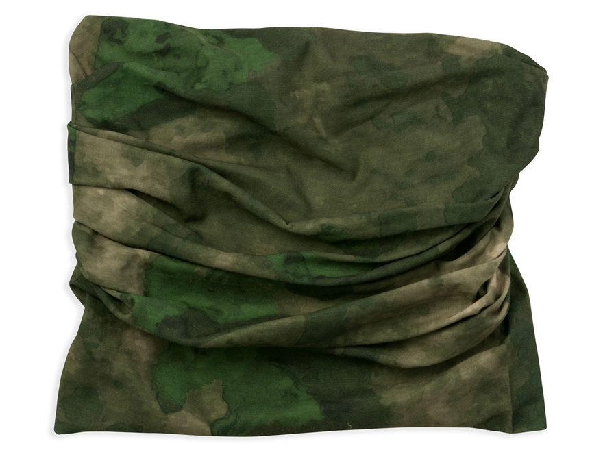 Browning Hell's Canyon Speed Quik-Cover Multi-Function Head Gear Polyester