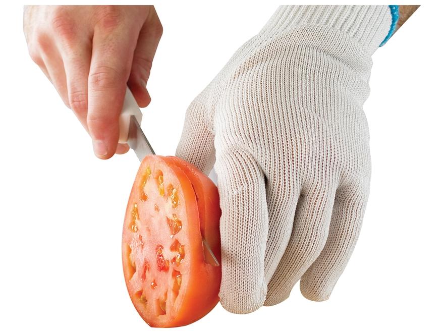 LEM Cut Resistant Glove Large