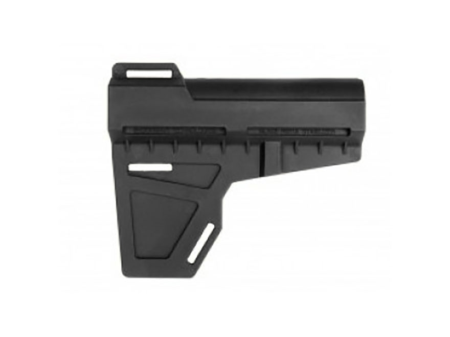 KAK Shockwave Blade Pistol Stabilizing Brace AR-15
