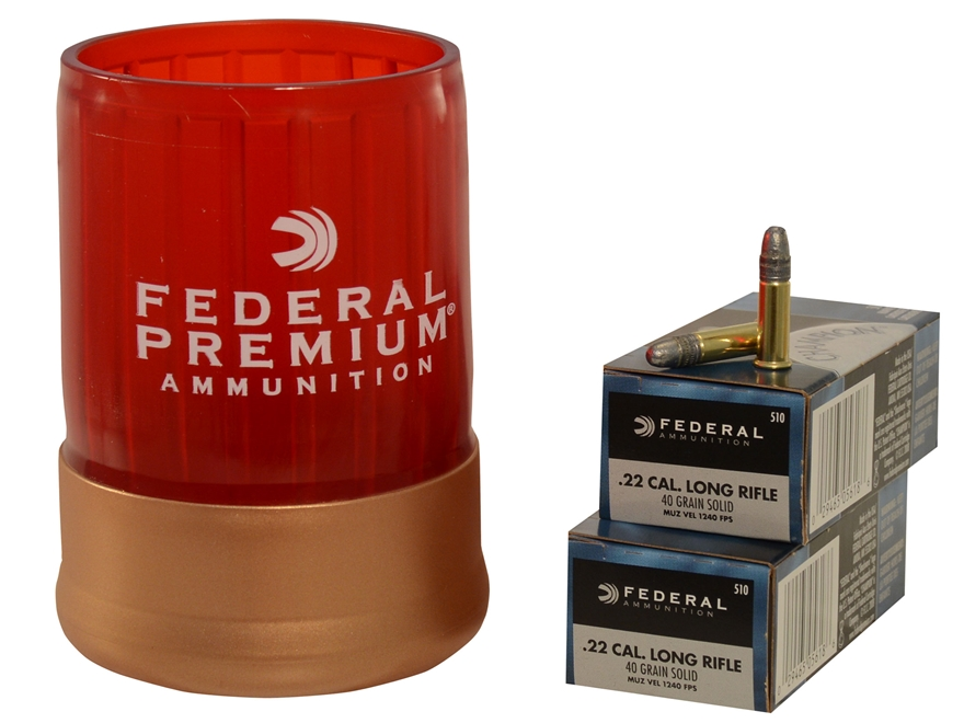 NovX Ammunition Distributed through MidwayUSA. November – (unatleimag.tk) – NovX is now being distributed by one of the largest online retailers in the firearms industry, unatleimag.tk offers the consumer a bullet that has the firepower of a packed in a 9mm round.