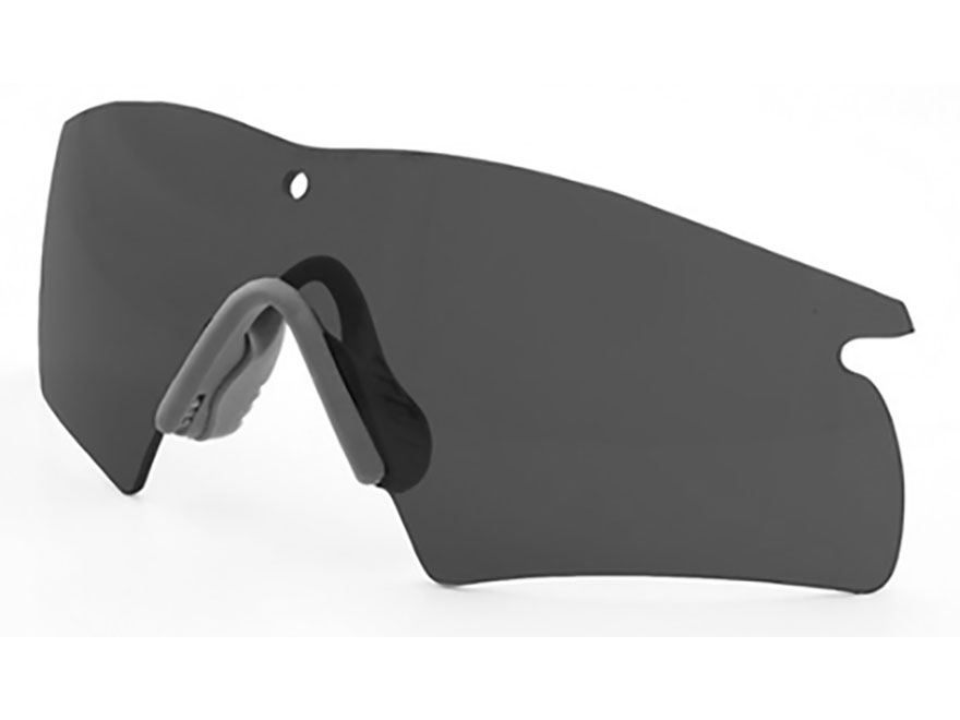 Oakley M Frame 2.0 Replacement Parts