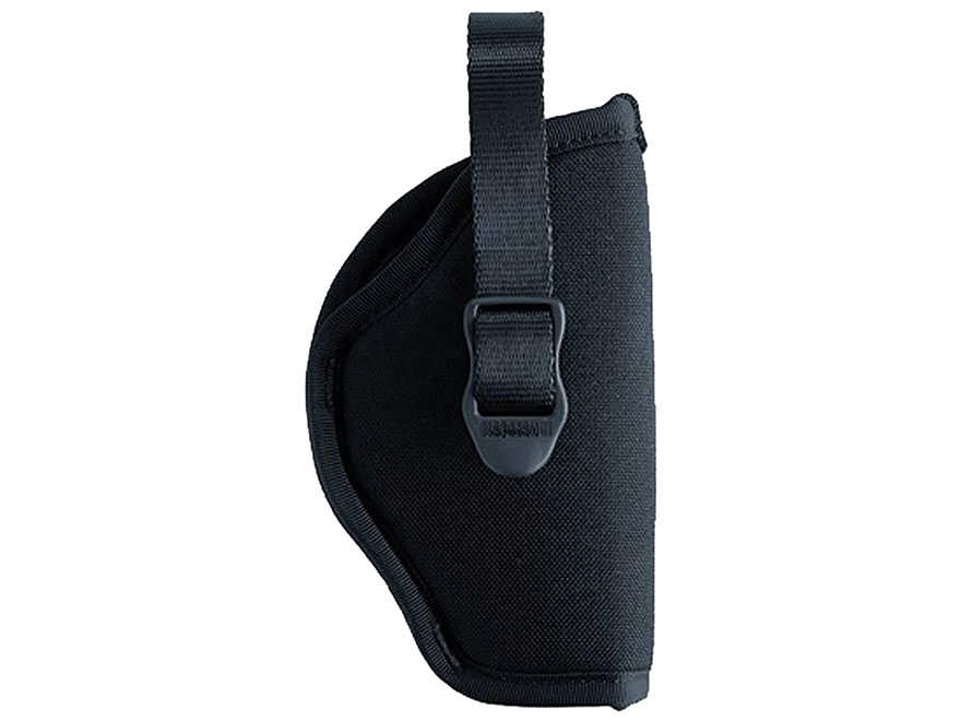"BLACKHAWK! Sportster Hip Holster Right Hand Large Semi-Automatic 3-3/4"" to 4-1/2"" Barre..."
