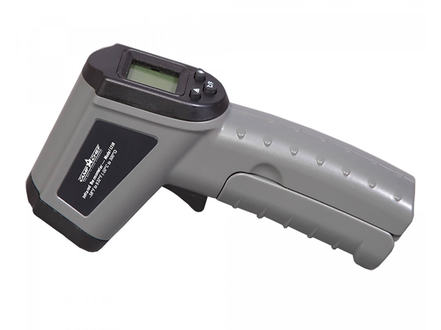 Camp Chef Infrared Cooking Thermometer
