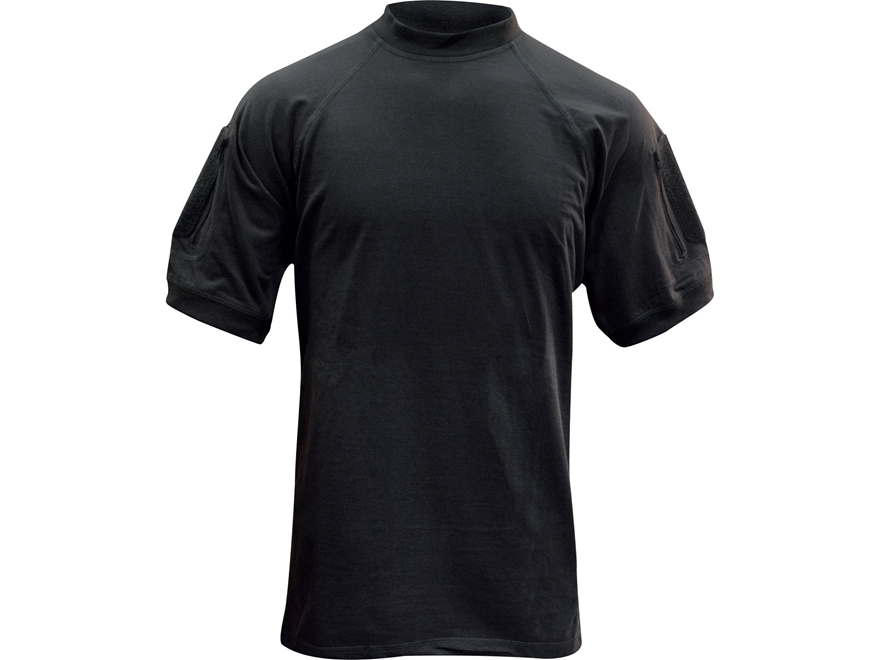 Voodoo Tactical Men's Combat Shirt Cotton/Polyester Blend