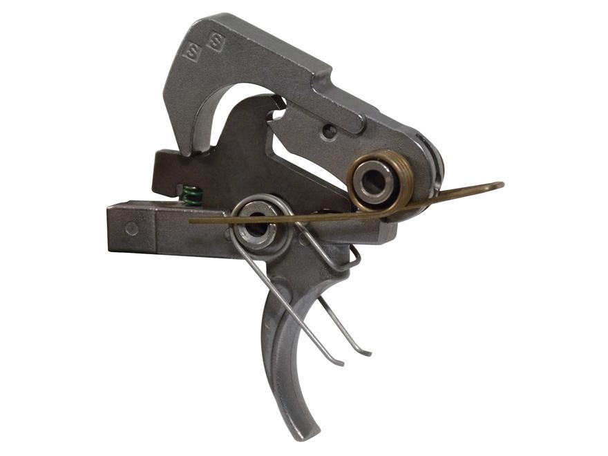 Ar Stoner Enhanced Trigger Group Ar 15 Mpn Enhanced