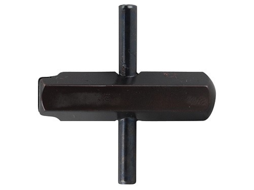 Williams Guide Bead Wrench Steel Black