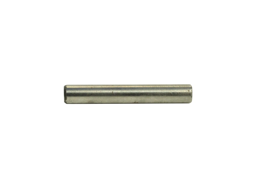 Browning Housing Pin Browning Pro-9, Pro-40