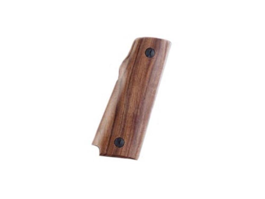 Hogue Fancy Hardwood Grips Para-Ordnance P13