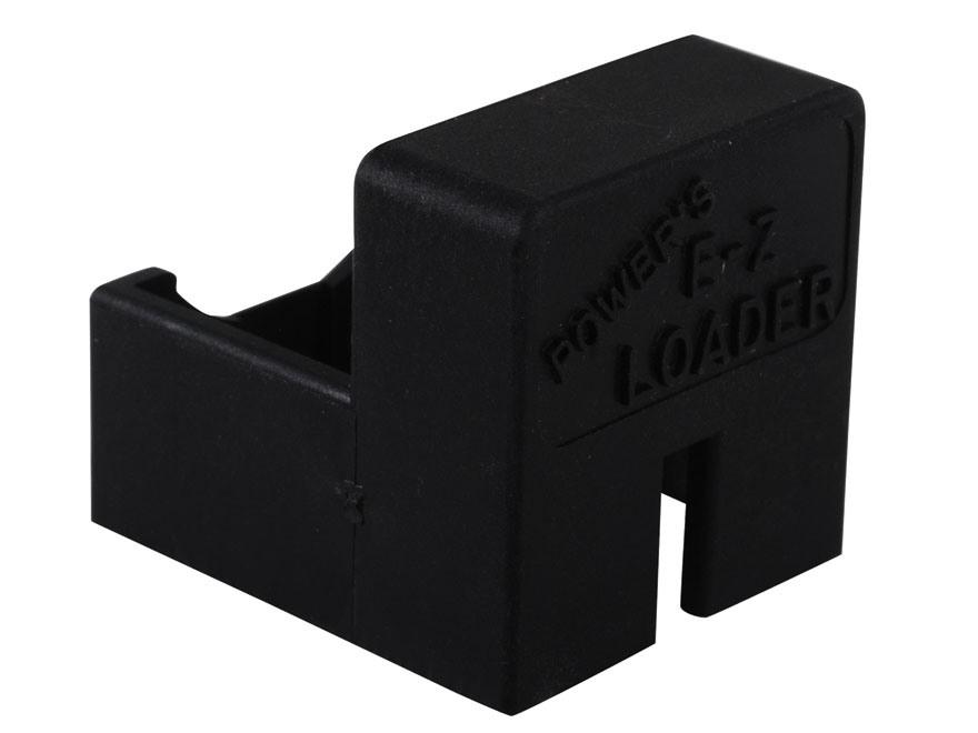 Power Custom EZ-Loader Magazine Loader Ruger 10/22 22 Long Rifle