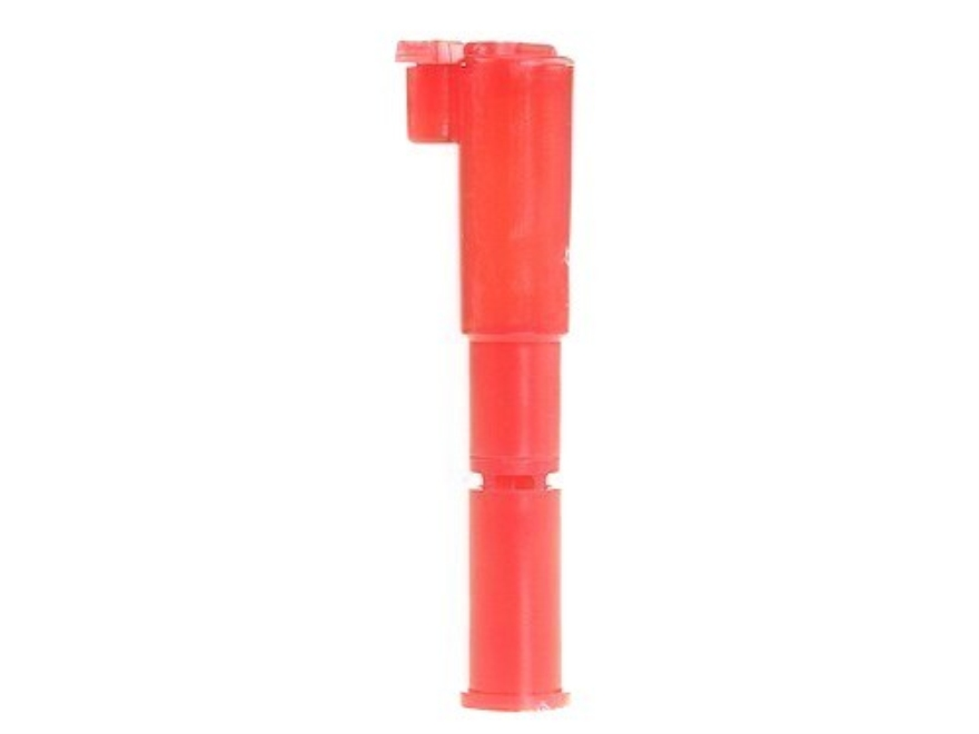 Thompson Center 4-N-1 Quick Shot Loader with Bullet Starter Pack of 2