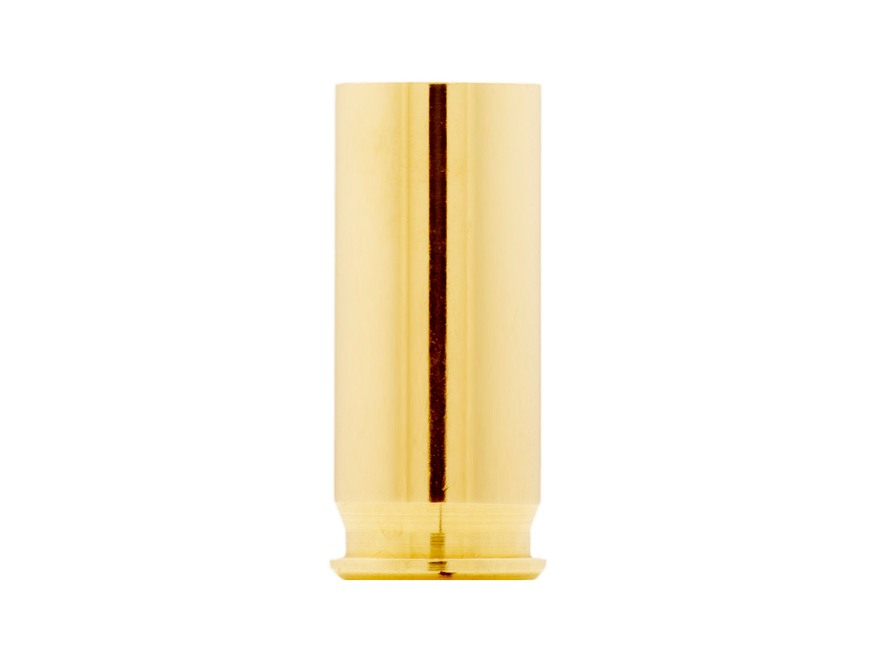 Starline Reloading Brass 38 Super