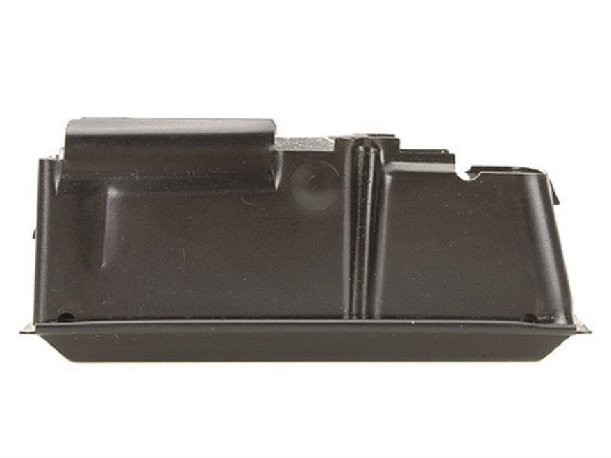 Browning Magazine Browning BLR 81 270 Winchester 4-Round Steel Blue
