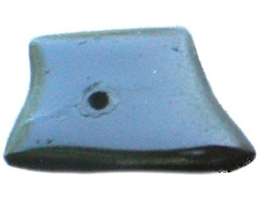 Vintage Gun Grips Remington Vest Pocket Polymer Black
