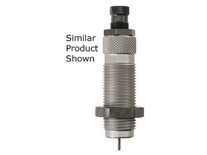 RCBS Full Length Sizer Die 6.8mm Remington SPC