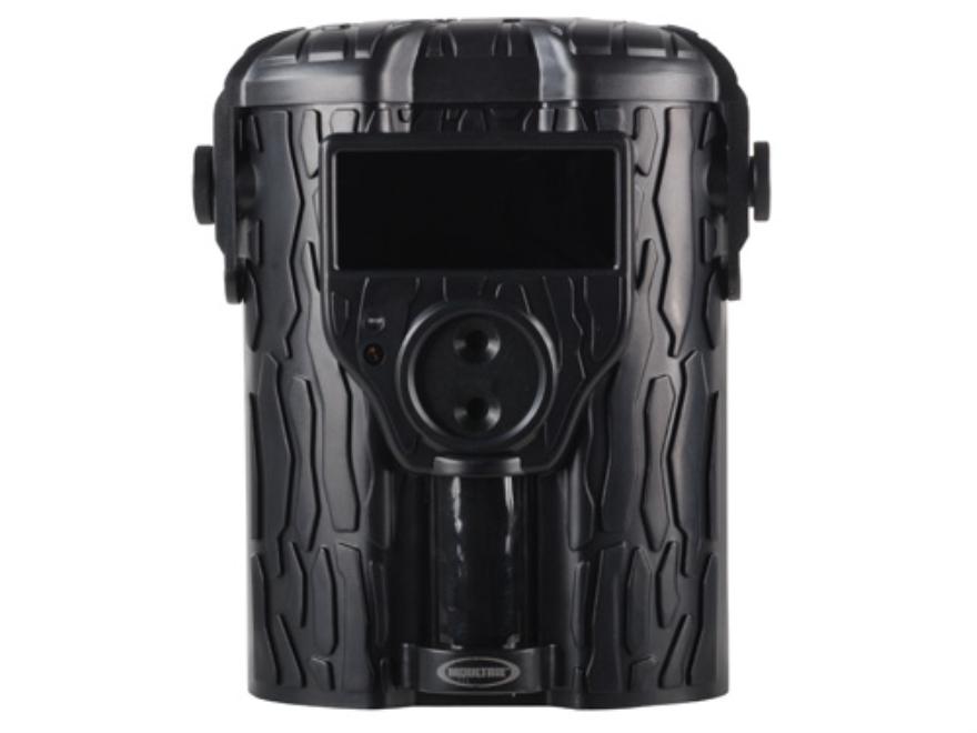 Moultrie Game Spy I-45s Infrared Game Camera 8.0 - UPC: 053695124926