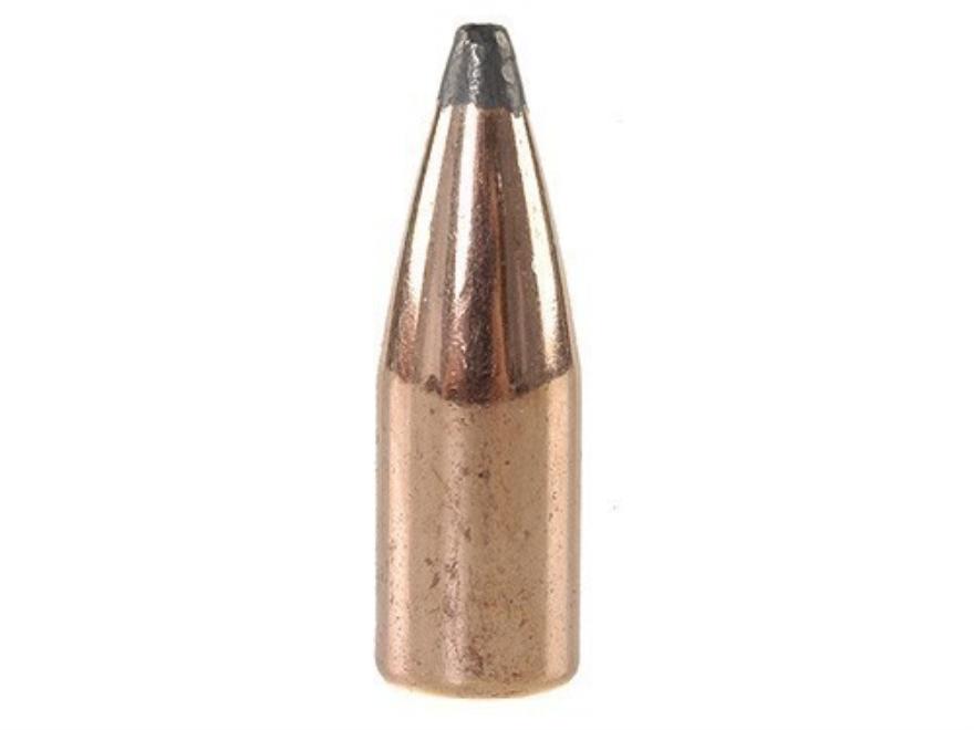 Hornady Bullets 270 Caliber (277 Diameter) 100 Grain Spire Point Box of 100