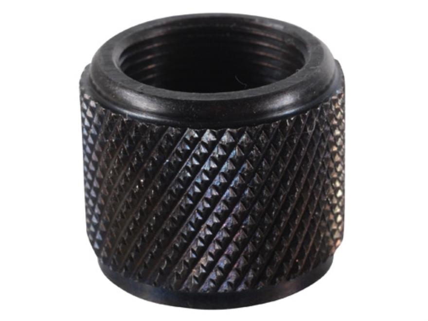 EGW Tikka Varmint Muzzle Thread Protector M18x1mm Thread