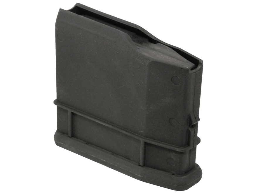 Legacy Sports Detachable Magazine for Remington 700 and Howa 1500 Long Action 270, 25-0...