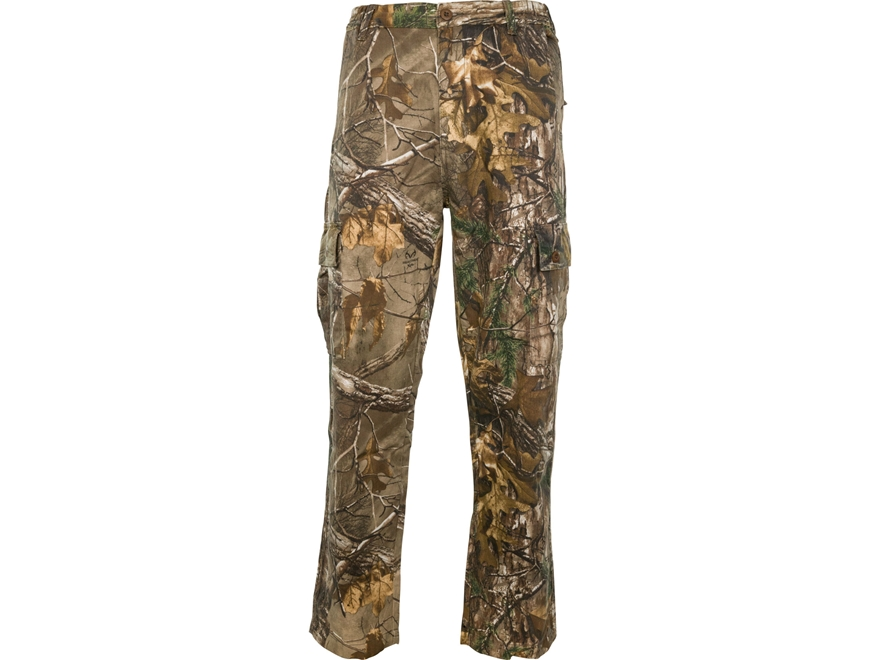 MidwayUSA Kids All Purpose 6-Pocket Field Pants