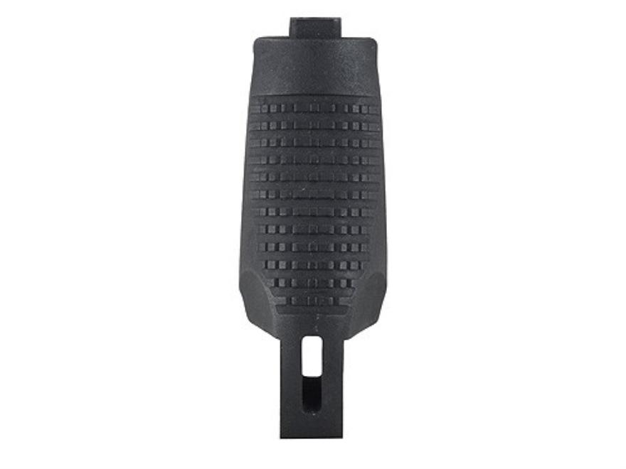 Smith & Wesson Backstrap Small S&W SW999, SW9940, SW990L40, SW990L9