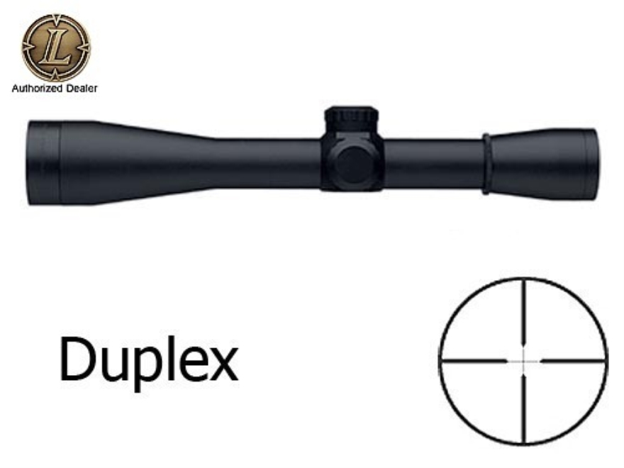 Leupold Mark 4 10x40mm Long Range Tactical LR/T M3 Matte ...