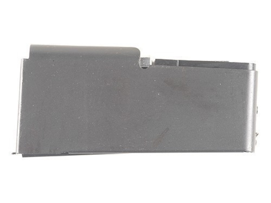 Browning Magazine Browning A-Bolt 300 Winchester Magnum 3-Round Steel Matte