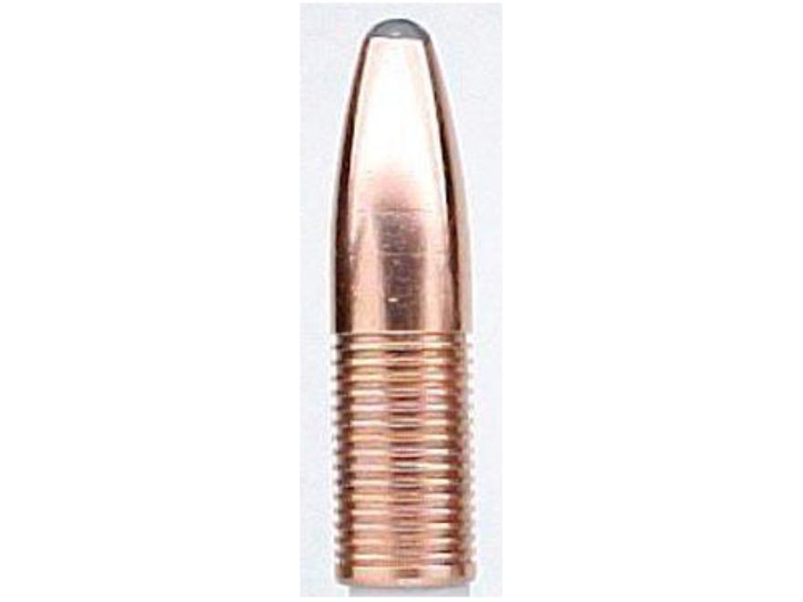 North Fork Bullets 358 Caliber (358 Diameter) 270 Grain Bonded Soft Point Box of 50