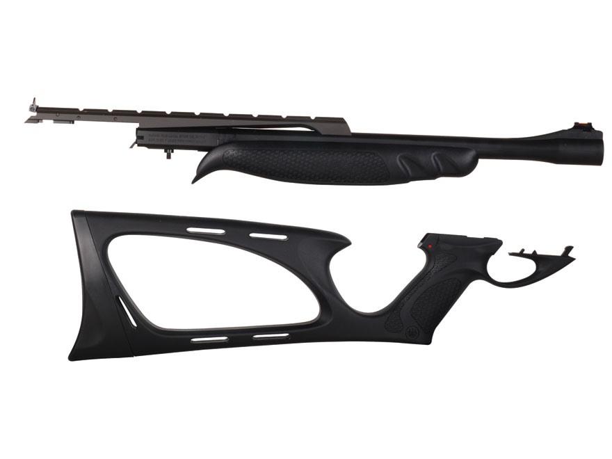 """Beretta U22 Neos Carbine Kit 22 Long Rifle 1 in 16"""" Twist 16 1/4"""" Blue"""