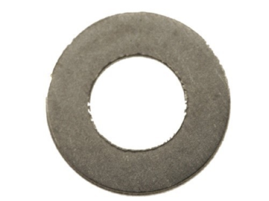 Remington Hammer Pin Washer New-Style 870 12 Gauge