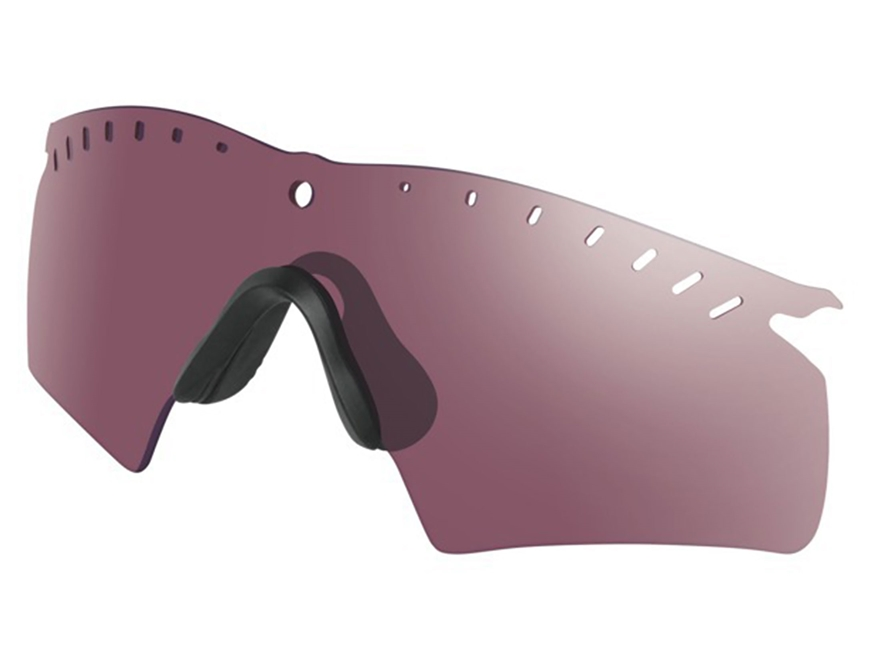 Oakley M Frame 3.0 Replacement Lenses