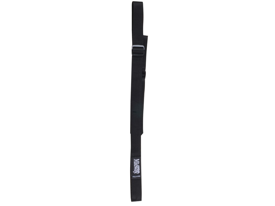 MidwayUSA Two Point Tactical Rifle Sling
