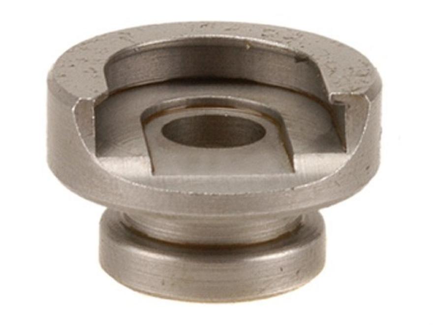 Lee Universal Shellholder #17 (8mm Lebel, 43 Spanish)