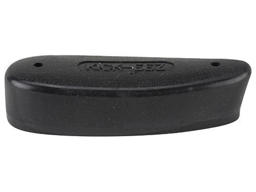 Kick Eez Recoil Pad Prefit KZ108 Browning BAR, Gold Auto, Ruger M77, Number 1, Red Labe...