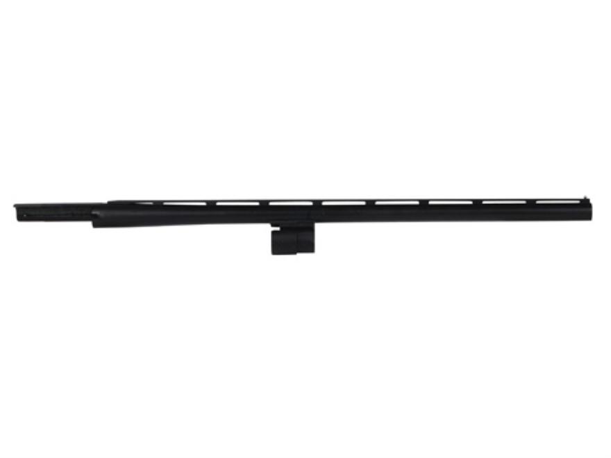 """Remington Barrel Remington 11-87 Sportsman 20 Gauge 2-3/4"""" 21"""" Rem Choke with Modified ..."""