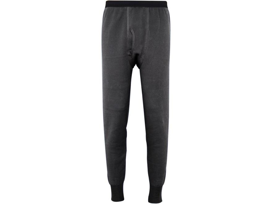Indera Men's Fleece Pants