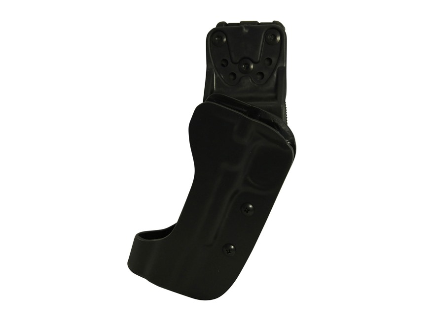 Blade-Tech Pro-Series Speed Rig Belt Holster Drop Offset Kydex