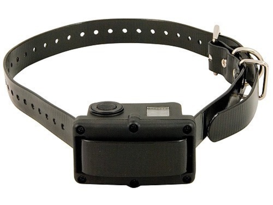 SportDOG SBC-10R Rechargeable Bark Control Electronic Dog Collar