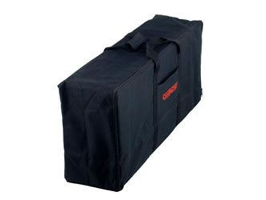 Camp Chef 3-Burner Camp Stove Universal Carry Bag Black