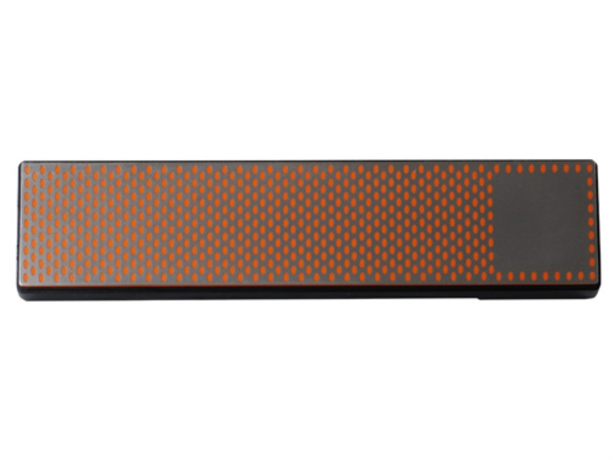 Smith's Diamond Bench Stone Knife Sharpener