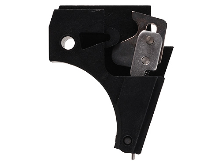 Smith & Wesson Sear Housing Block Assembly S&W SW380 SW40C, SW40E, SW40F, SW40G, SW40GP...